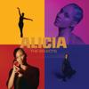 Alicia Keys - ALICIA: The Selects artwork