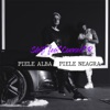 Piele Alba, Piele Neagra (feat. Connect-R) - Single, Shift
