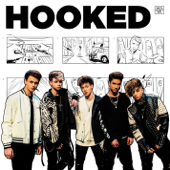 [Download] Hooked MP3