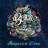 Download lagu B-Circle - Inspirasi Biru.mp3