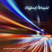 Clifford/Wright - Lost Pride Fever (feat. Doug Cosmo Clifford)
