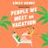 People We Meet on Vacation (Unabridged) - Emily Henry
