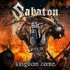 Sabaton - Kingdom Come bild