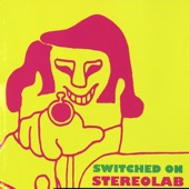 Stereolab - Doubt