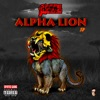Alpha Lion - EP, Spiffie Luciano