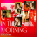 In the morning (English Ver.) - ITZY