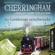 Matthew Costello & Neil Richards - Ein Gentleman verschwindet: Cherringham - Landluft kann tödlich sein 30