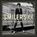 Smilers - XX, Vol. 1 (20 Aastat Meteoriitide Sajus)