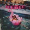 blessed-single-feat-widgunz-single