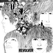 The Beatles - Good Day Sunshine (Remastered 2009)