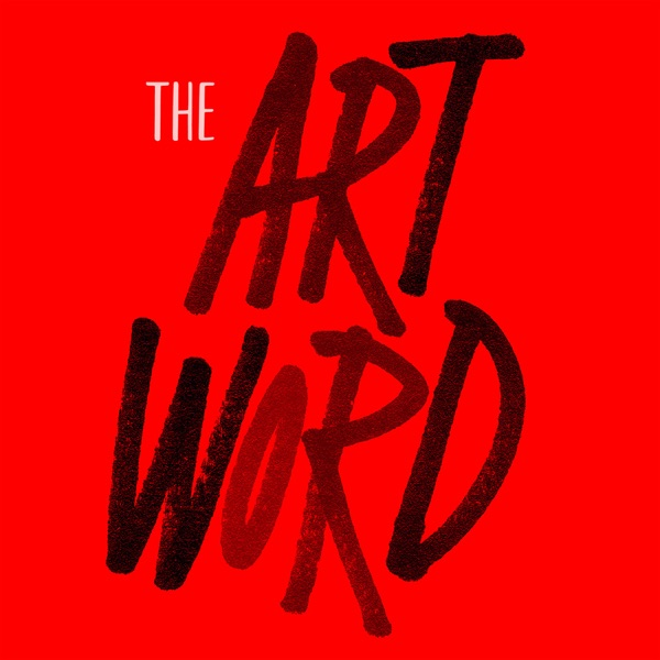 The Artword Podcast