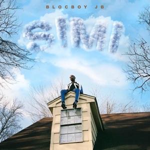 BlocBoy JB - Shoot