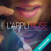 Olympe de G. & Alexandra Cismondi - L'Appli Rose. La série complète artwork