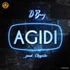 Agidi - Single, D'Banj