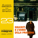 Georges Simenon - Maigret e l'uomo della panchina