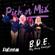 The Cast of RuPaul's Drag Race UK, Season 3 - B.D.E. (Big Drag Energy) [Pick 'n' Mix]