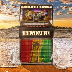 Inolvidable - Single Mp3 Download