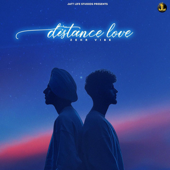 [Download] Distance Love MP3