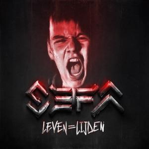 Sefa, Vertex & Crypton - #DeusVult