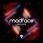 Madface - Escape