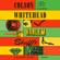 Colson Whitehead - Harlem Shuffle: A Novel (Unabridged)