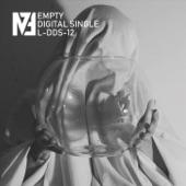 M73 - Empty
