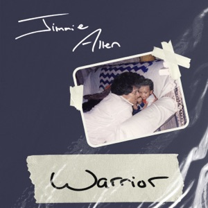Warrior (Slower Lower Sessions) - Single Mp3 Download