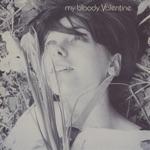 my bloody valentine - thorn