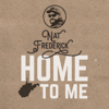 Nat Frederick - Home to Me - EP  artwork