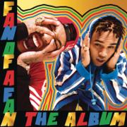 Bitches N Marijuana (feat. ScHoolboy Q) - Chris Brown X Tyga