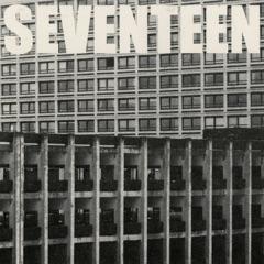 Seventeen Going Under (Edit)