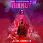 Mandy (Original Motion Picture Soundtrack) [Deluxe]
