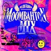Moombahton Mix Continuous Mix