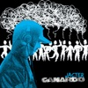 Jacter - Single, Canardo