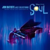 jazz-selections-music-from-and-inspired-by-soul