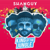 Shanguy - King of the Jungle artwork