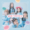#Cookie Jar - EP - Red Velvet