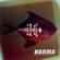 Karma - Astronotus