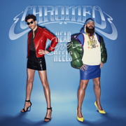 Head Over Heels - Chromeo - Chromeo