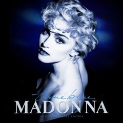 True Blue (35th Anniversary Edition)