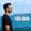 Gajendra Verma - Tera Ghata artwork