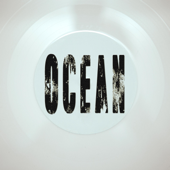 Ocean (Originally Performed by Martin Garrix and Khalid) [Instrumental]