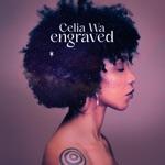 Engraved (feat. Awori) - Single