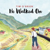 Tim O'Brien - Sod Buster