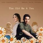 Cozi Zuehlsdorff - The Old Me & You (feat. Andrew Barth Feldman)