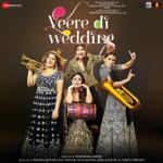 Download Lagu Vishal Mishra, Aditi Singh Sharma, Dhvani Bhanushali, Nikita Ahuja, Payal Dev, Lulia Vantur & Sharvi Yadav - Veere