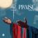 Praise - Fameye