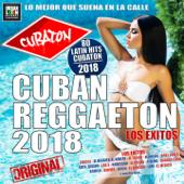 CUBATON 2018 - CUBAN REGGAETON (80 Exitos)