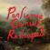 Run Me Through (King Princess Remix) - Perfume Genius