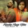 Manike Mage Hithe (Hindi Version) - Venom Kul